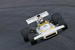 #37 1972 Brabham BT-37: Дивина Галика