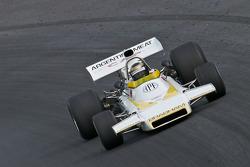 #37 1972 Brabham BT-37: Galica Divina