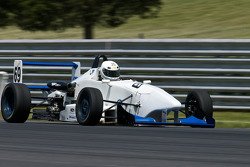 #69  GTP Motorsports: Paul Farmer