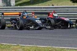 #00 GTP Motorsports: Christopher Burke