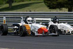 #4 GTP Motorsports: Chris Camadella