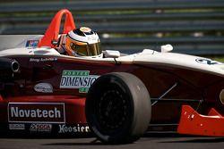 Audette Racing : Remy Audette