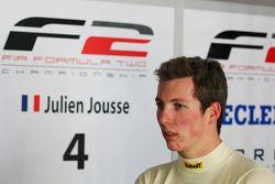 Julien Jousse