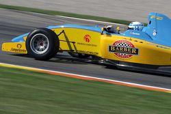 Henry Surtees