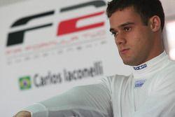 Carlos Iaconelli