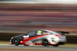 Lee Holdsworth, Garry Rogers Motorsport