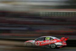 Craig Lowndes, Team Vodafone