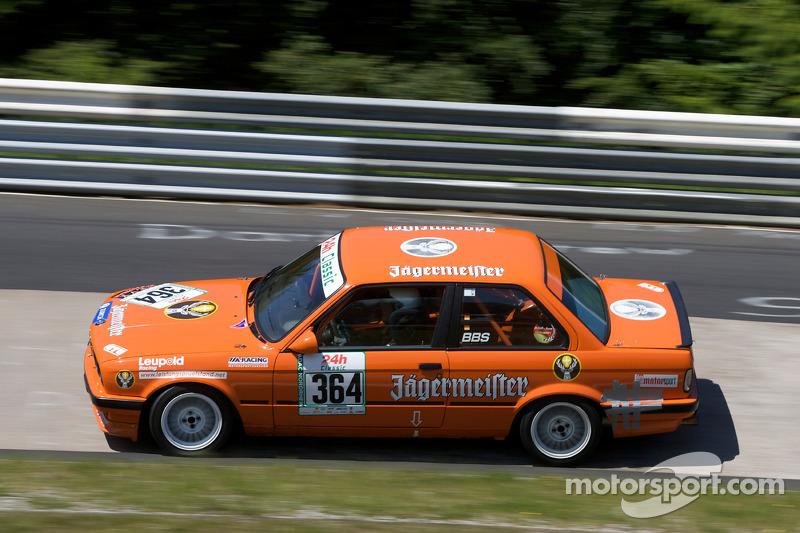 endurance-24-hours-of-the-nurburgring-20