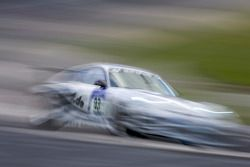 #93 Scuderia Offenbach Porsche 997 Cup: Andreas Weiland, Wirtz Guido, Algadri Maher
