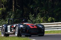 #345 CN-Cobra: Christian Nowak
