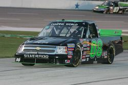 Butch Miller, ASI Limited Chevrolet