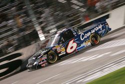 Colin Braun, Con-way Freight Ford