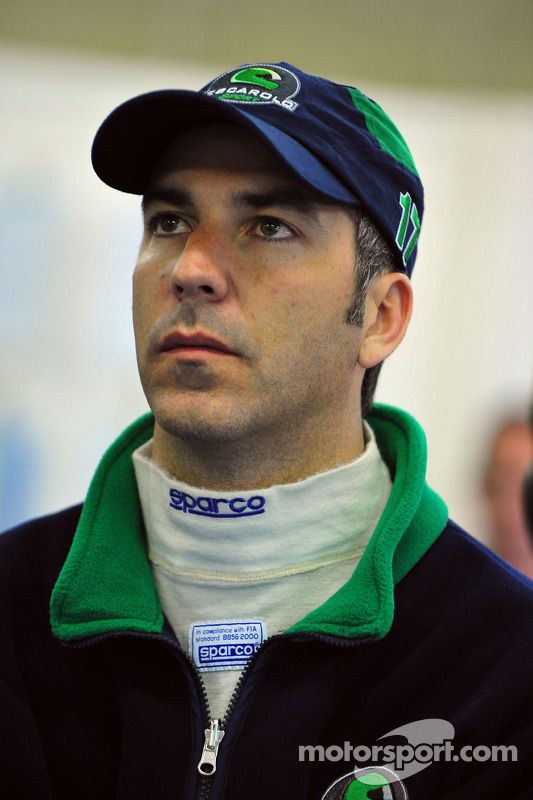Joao Barbosa