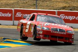 Kasey Kahne, Richard Petty Motorsports, Dodge