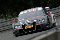 Katherine Legge, Audi Sport Team Abt Lady Power, Audi A4 DTM