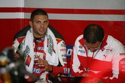 Michel Fabrizio