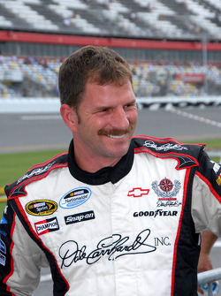 Teresa Earnhardt Trying To Prevent Dale Sr S First Son From Using Family Name Genealogy for teresa earnhardt (houston) family tree on geni, with over 200 million profiles of ancestors and living relatives. prevent dale sr s first son