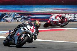 Габор Талмаши, Scot Racing Team MotoGP