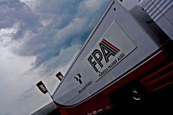 FPA trucks