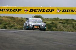 Christian Bakkerud, Kolles TME, Audi A4 DTM