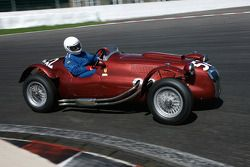 vintage-2009-ssc-lh-0240