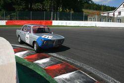 vintage-2009-ssc-lh-0247