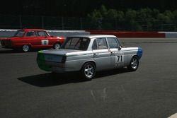 vintage-2009-ssc-lh-0248