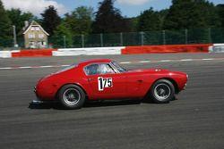 vintage-2009-ssc-lh-0256
