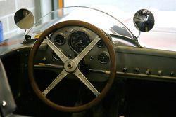 vintage-2009-ssc-lh-0259