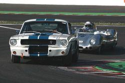 vintage-2009-ssc-lh-0264