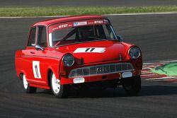 vintage-2009-ssc-lh-0284