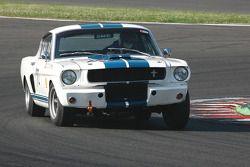vintage-2009-ssc-lh-0295