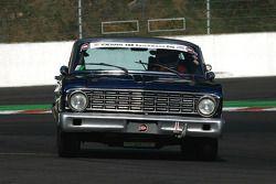 vintage-2009-ssc-lh-0297
