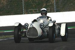 vintage-2009-ssc-lh-0302