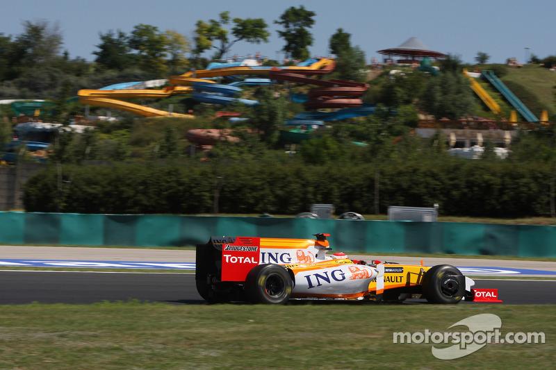 Mayor número de carreras entre una pole y otra: 31 (entre Italia 2007 y Hungría 2009)