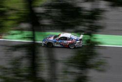 #123 Mühlner Motorsport Porsche 911 GT3 Cup S: Christian Lefort, François Verbist, Rodney Forbes