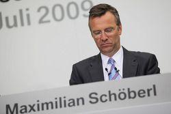 Maximilian Sch����berl
