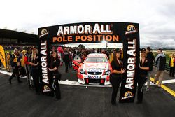 Will Davison, Toll Holden Racing Team