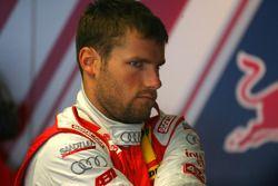 Martin Tomczyk, Audi Sport Team Abt