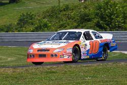 #10 Matt Kurzejewski - Costy's Auto Ford