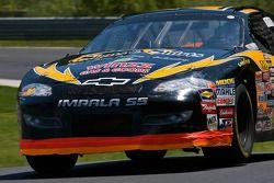Scott Bouley - Cutting Edge Signs & Shirts Chevrolet