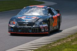 #39 Dustin Delaney - Delaney Infrastructure Chevrolet