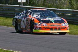 #40 Matt Kobyluck - Mohega Sun Chevrolet