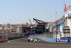 Rubens Barrichello, BrawnGP