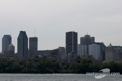 Montréal