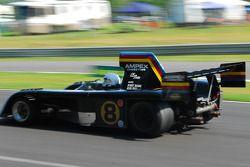1979 Lola 333 de Rick Bell