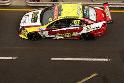 #67 Supercheap Auto Racing: Paul Morris, Owen Kelly