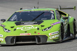 GRT Grasser Racing Team