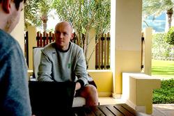 Intervista con Bradley Smith