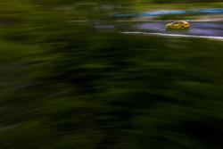 Нікі Катсбург, LADA Sport Rosneft, Lada Vesta